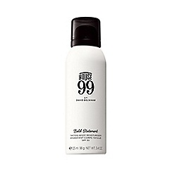 House99 - 'Bold Statement' SPF 30 Tattoo Body Moisturiser 125ml