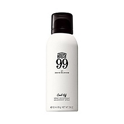 House99 - Cool Off Spray Deodorant 150ml
