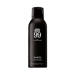 House99 - 'Smooth Cut' Shaving Foam 200ml
