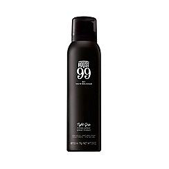 House99 - Hold On Tight Fixing Spray 150ml