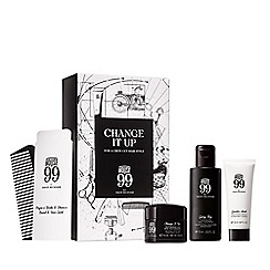 House99 - 'Change it Up' Skincare Gift Set