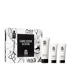 House99 - 'Greater Look' Skincare Gift Set