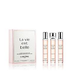 Lancôme - 'La Vie est Belle' refills