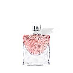 Lancôme - 'La Vie Est Belle L'Éclat' eau de parfum