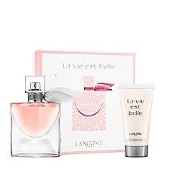 Lancôme - 'La Vie Est Belle' Eau de Parfum Gift Set