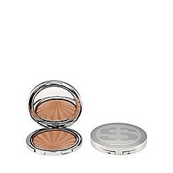 Sisley - 'Phyto Touche Illusion D'été' bronzing gel powder 11g