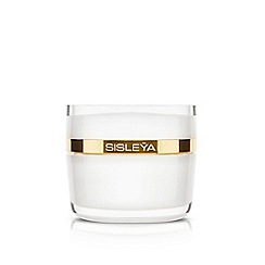 Sisley - 'L'Intégral' anti age moisturiser 50ml