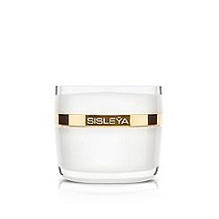 Sisley - 'L'Intégral' anti age extra rich moisturiser 50ml