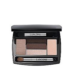 Lancôme - Hypnôse' matte eyeshadow palette
