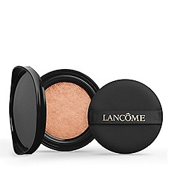 Lancôme - 'Teint Idole Cushion' liquid foundation refill