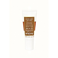 Sisley - 'Super Soin Solaire' SPF 50 facial sun care 40ml