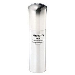 Shiseido - 'Ibuki' concentrate 75ml
