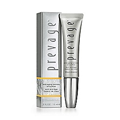 Elizabeth Arden - 'Prevage' wrinkle smoother cream 15ml