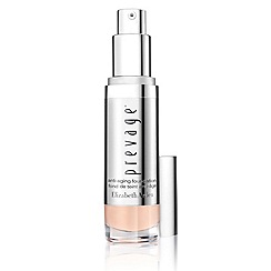 Elizabeth Arden - 'Prevage Anti-Ageing' liquid foundation SPF 30 30ml