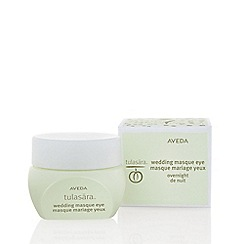 Aveda - 'Tulas&#257ra&#8482 Wedding Eye Masque' 15ml