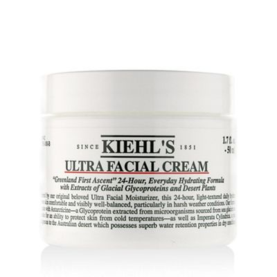 Kiehl's   'ultra Facial' Cream 50ml by Kiehl's