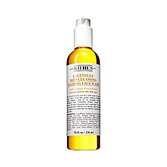 Kiehl's - 'Calendula' deep cleansing foaming face wash 230ml