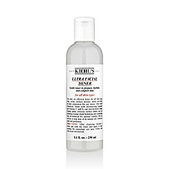 Kiehl's - 'Ultra Facial' Toner 250ml
