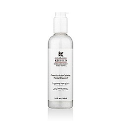 Kiehl's - 'Dermatologist Solutions' facial cleanser 200ml