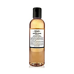 Kiehl's - 'Original Musk' bath and body shower cleanser 250ml