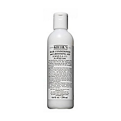 Kiehl's - 'Hair Conditioning And Grooming Aid Formula' conditioner