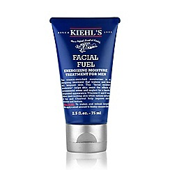 Kiehl's - 'Facial Fuel' Travel Size Energizing Moisture Treatment 75ml