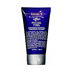 Kiehl's - Facial Fuel 125ml