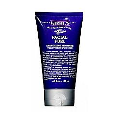 Kiehl's - 'Facial Fuel' Facial Moisturizer 125ml