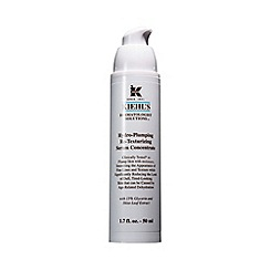 Kiehl's - Hydro Plumping Re-Texturizing Serum Concentrate 50ml