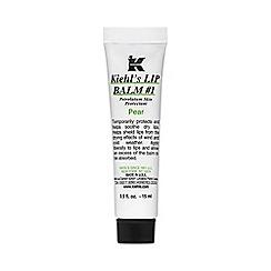 Kiehl's - Pear Lip Balm 15ml