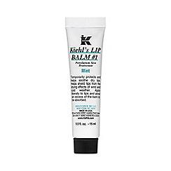Kiehl's - Mint Lip Balm 15ml