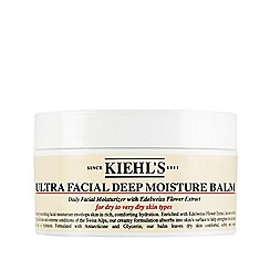 Kiehl's - 'Ultra Facial' deep moisture balm 50ml