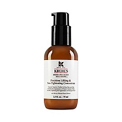 Kiehl's - 'Precision Lifting and Pore-Tightening' concentrate serum 75ml
