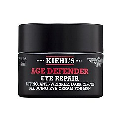 Kiehl's - 'Age Defender' eye repair cream 14ml