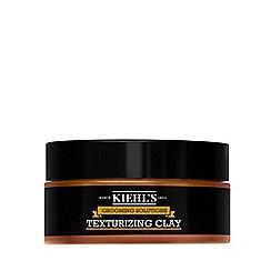 Kiehl's - 'Grooming Solutions' hair clay 50ml