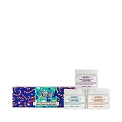 Kiehl's - 'Mini Scrub' gift set