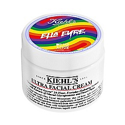 Kiehl's - Limited edition 'MTV Staying Alive' ultra facial cream 125ml