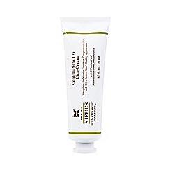 Kiehl's - 'Centella Sensitive' Travel Size Cica Cream 50ml