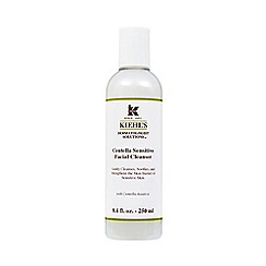 Kiehl's - 'Centella Sensitive' Face Cleanser 250ml