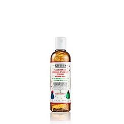Kiehl's - 'Calendula' Herbal Face Toner 250ml