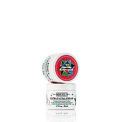 Kiehl's - 'Ultra Facial' Cream 50ml