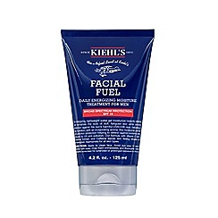 Kiehl's - 'Facial Fuel' SPF 19 Moisturiser 125ml
