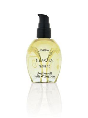 121621000999: Tulasara Radiant Oleation face oil 50ml