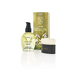 Aveda - 'Tulasāra™ Morning Awakening Ritual' kit