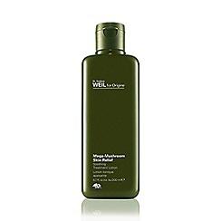 Origins - 'Mega-Mushroom Skin Relief' soothing treatment lotion 200ml