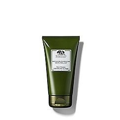 Origins - 'Mega-Mushroom Skin Relief' face cleanser 150ml