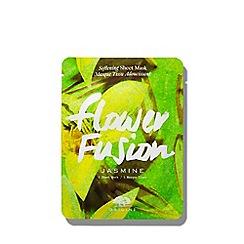 Origins - 'Flower Fusion™ Hydrating Jasmine' sheet mask