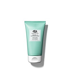 Origins - 'Make A Difference' cleansing milk 150ml