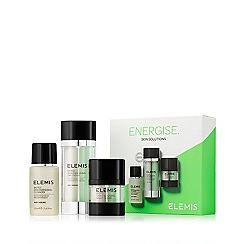 ELEMIS - 'Energise' skincare gift set