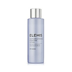 ELEMIS - 'White Brightening' Even Tone Correcting Lotion 150ml